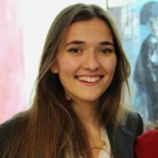 Clara Haba